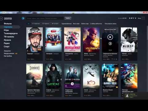 MediaGet ,как и откуда скачивать игры ,фильмы,программы