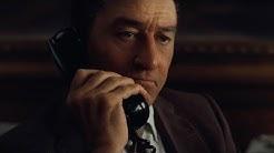 'The Irishman' Official Teaser (2019) | Robert De Niro, Al Pacino, Joe Pesci