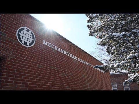 Mechanicville Area Community Service Center, Inc.