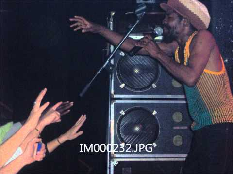 COCOA TEA - Interview & MuzikMessage @ Raspect Radio By Asher Selector October 2007' ...