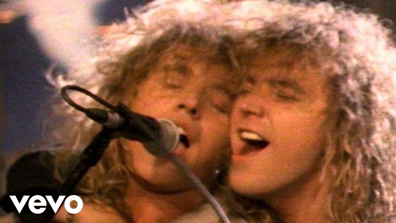 Download The Jason Bonham Band - Guilty
