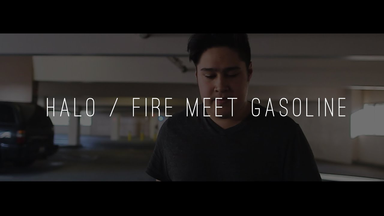 sia fire meet gasoline mashup software