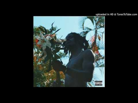 Twelve'Len - Naked Hustle (Bizzle Tribute)