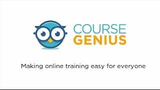 Wie Erstellen Sie einen Online-Kurs