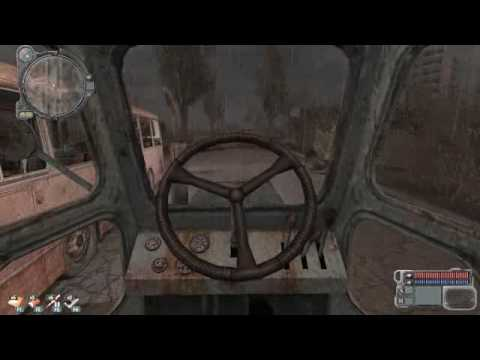 how to make money in stalker call of pripyat