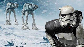 Star Wars: Battlefront - Das Beta-Fazit vom eSport-Profi
