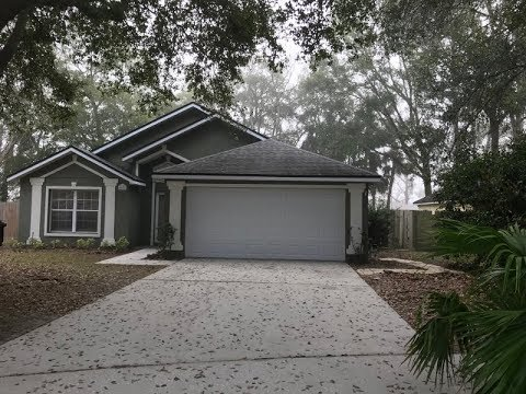 Ends Realty Meagan Beth Road Apopka Fl Property Management