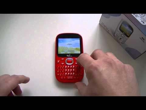 Test du Wiko Minz+ | par Top-For-Phone.fr