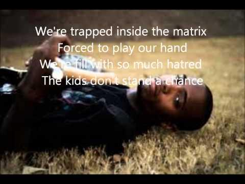b.o.b - The kids lyrics