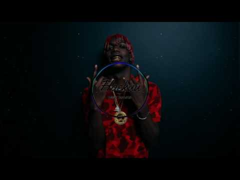 Lil yachty - Better (Bass Boosted)
