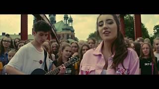 Dominika Sozańska - Za Horyzont (Oficjalny Teledysk)