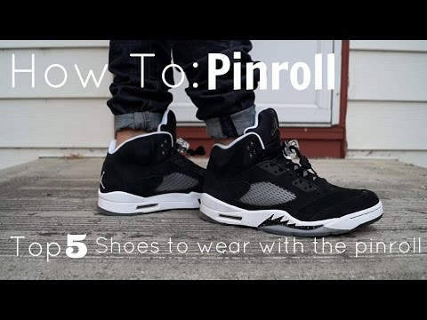 mystyle-|-top-5-shoes-to-wear-with-the-pinroll-+-how-to-pinroll