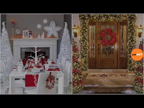 inexpensive christmas decorations ideas about cheap christmas decorations