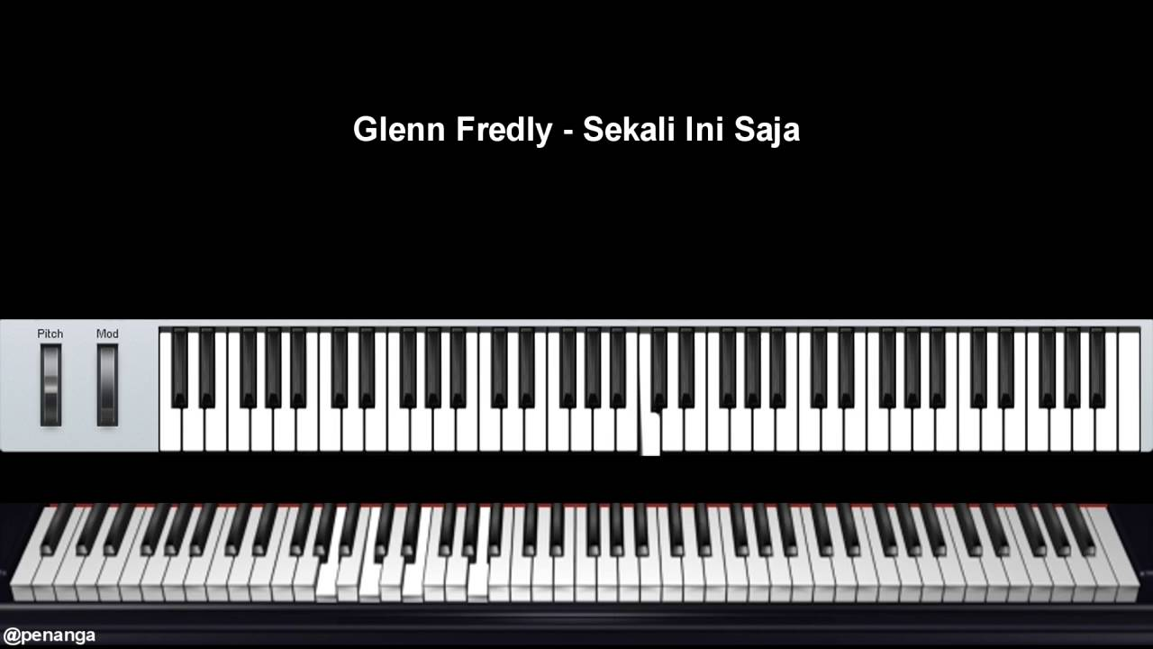 Glenn fredly sekali ini saja apk download | apkpure. Co.