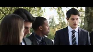 Premonição 5 -  Trailer Dublado