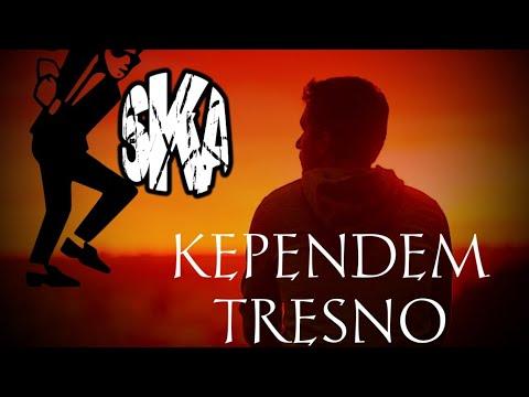 KEPENDEM TRESNO || Lirik Version || SKA 86 REGGAE VERSION