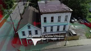 ElCamino - Cocaine Dreams (New 2019) #ElCamino2