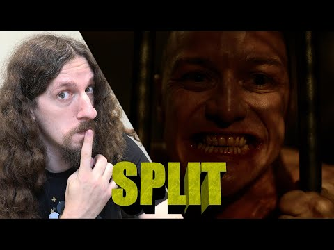split-review