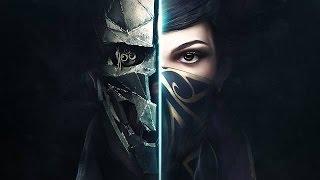 Dishonored 2 — Изощренные убийства - ТРЕЙЛЕР - 11 ноября 2016
