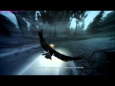 Игры 3D онлайн Бродилки igratvonlineru