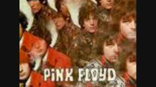Pink Floyd Astronomy Domine and See Emily Play