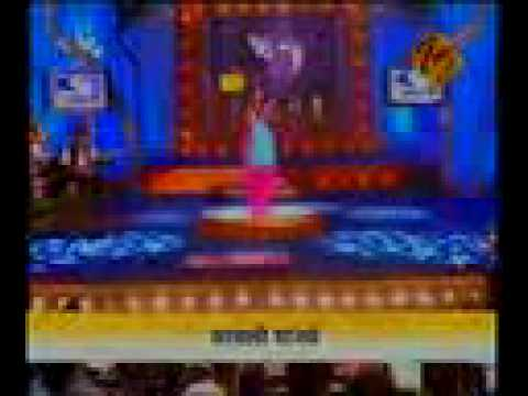 Punvecha Chandna - Saily Panse