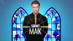 Sankt Maik | Die neue Staffel komplett bei TVNOW