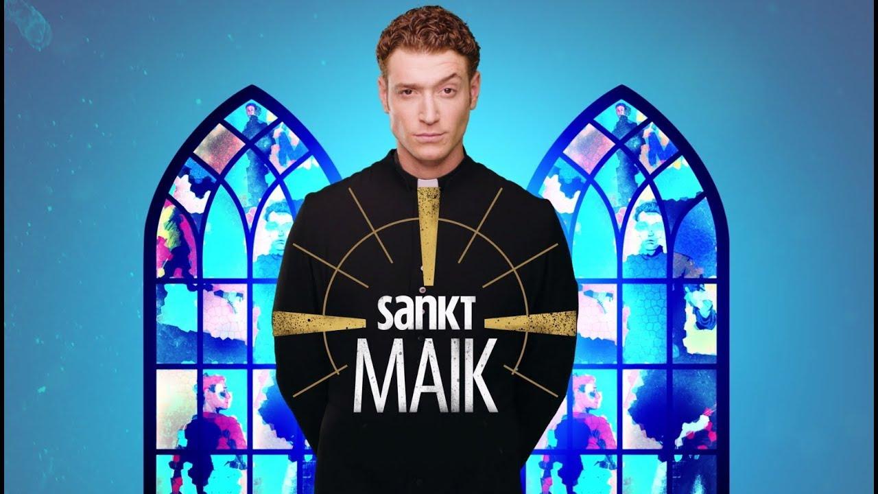 Sankt Maik Staffel 1