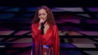 Crystal Kay Live in NHK Hall: 10th Anniversary Tour CK10 contains f...
