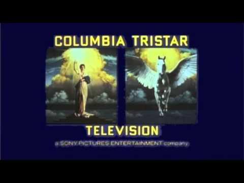 Warner Horizon Television\Universal Media Studios\Columbia Tristar Television\KingWorld Productions