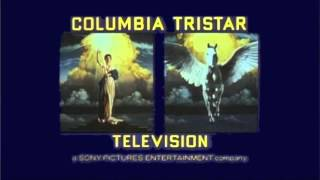 Warner Horizon Television\Universal Media Studios\Columbia Tristar Television\KingWorld Productions