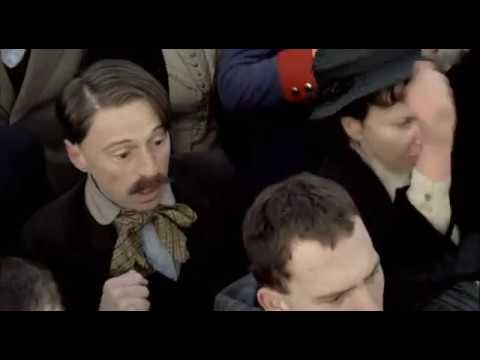 Hitler   La naissance du mal Version Longue DVDRIP (the rise of evil)
