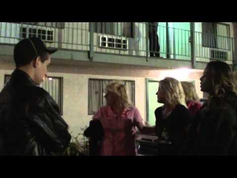 'About Cherry' Trailer HDKaynak: YouTube · Süre: 2 dakika14 saniye