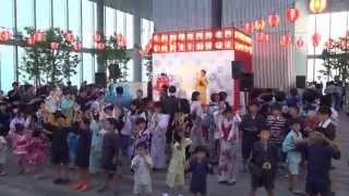 高さ日本一の超高層ビル「あべのハルカス」(大阪市阿倍野区)で17日、...