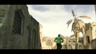 Ambition [AimPro] ft. SlaveZ