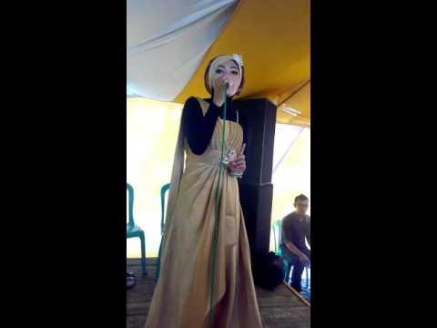 titip ka angin by yolanda Rc.entertainment
