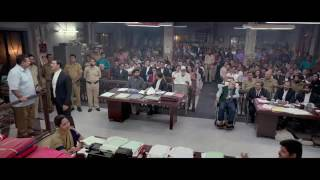 Jolly llb 2 unofficial trailer full hd