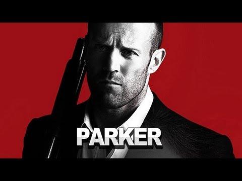 parker trailer 1 youtube