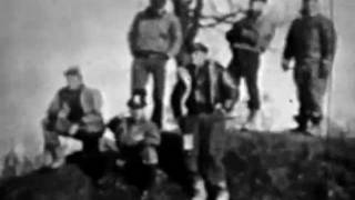 WWII footage - Part 1