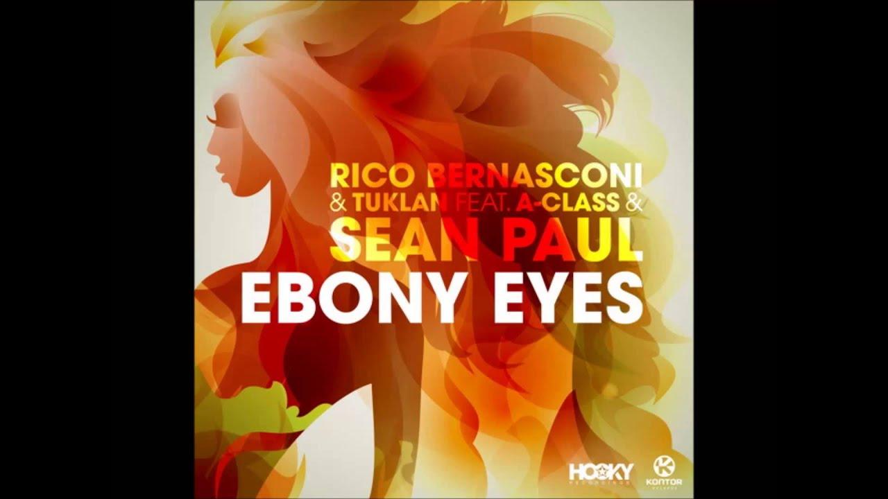 JULIET: Ebony eyes download