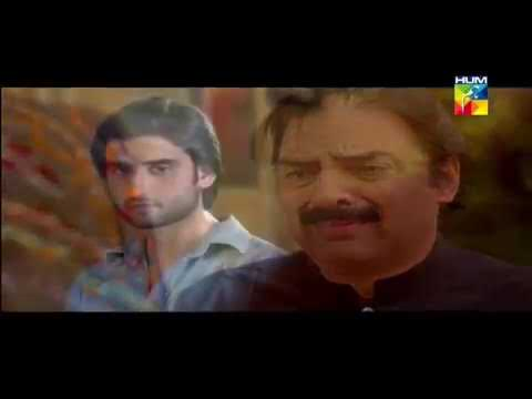Download Mere Meherban Full OST