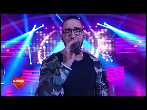 Yo Soy Tu Maestro - Amor De Chat   El Original En Pasion 28 7 2018