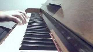 Khab-haye Talayi (Golden Dreams) by Javad Maroufi