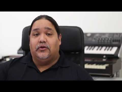 What Should Be In Keyboardist's Equipment Bag?