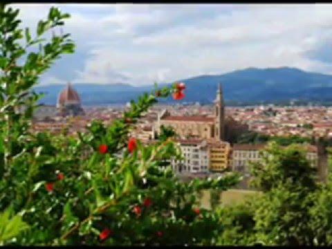 Italia - Sara perche ti amo