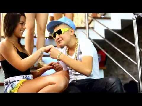 MC GUI  O BONDE PASSOU CLIPE OFICIAL HD)