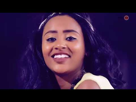 DOWNLOAD: new oromo music 🎶 🎵 Awwalle ciro Caaya too(Official video) Mp4 song
