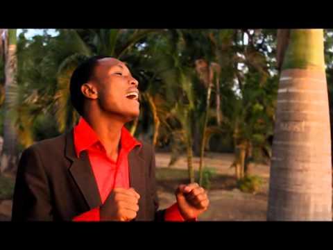 Noel Didas Yesu Ni Rafiki Official Video
