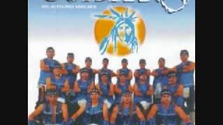 MAMBO LATINO - BANDA CUISILLOS