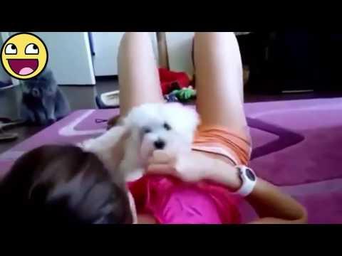 video clip hay cewek seksi ini nyusuin anjing bus4wjlwcg4